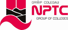 NPTC Group Logo